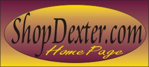 Dexter Area Home Care Improvements Businesses